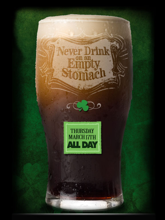 Eblast beer image