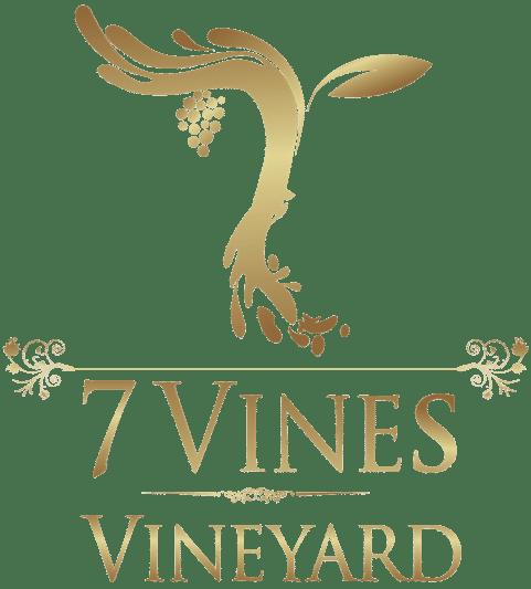 7-vines-vineyard