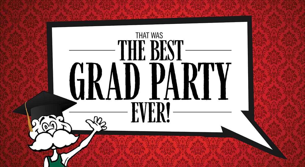 DON-Grad-poster-2019-header