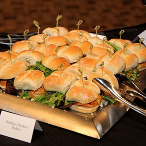 donatellis-catering-buffalo-chicken-sliders-square