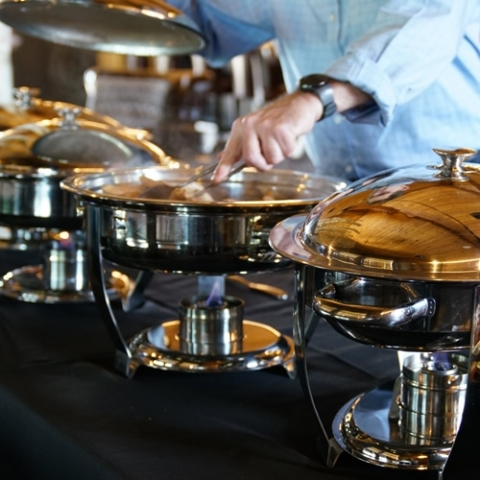 donatellis-catering-chafing-dishes-square