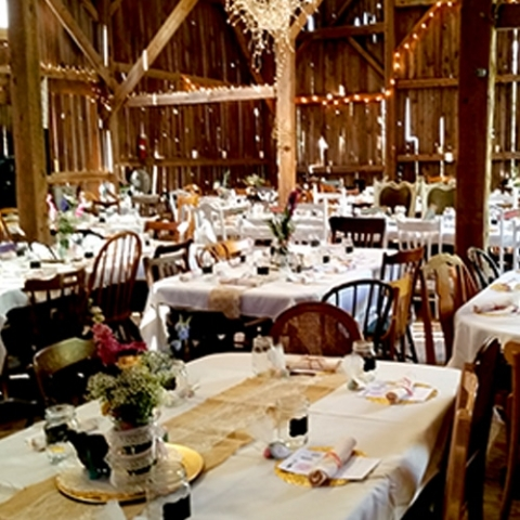 donatellis-catering-rustic-venue-square