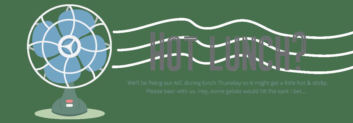 donatellis-home-slide-italian-restaurant-AC-out