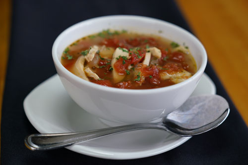 donatellis-lunch-specials-soups