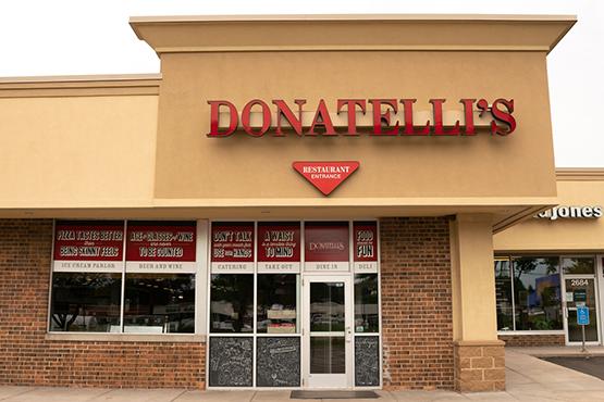 donatellis-menu-italian-restaurant